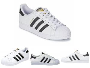 88a924aa02bfd1 The Sneaker top schoenen voor een scherpe prijs! - Cadeau blog